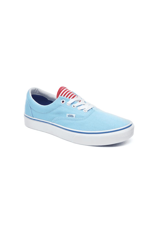Adaptado guía Solicitud  VANS Vans Shoes - Era Deck Club - Footwear from Fresh Pop UK